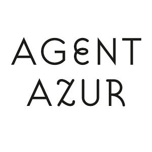 Profile picture for Agent Azur