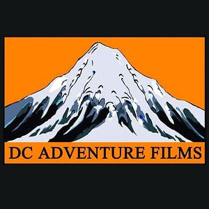 Profile picture for DC Adventure Films