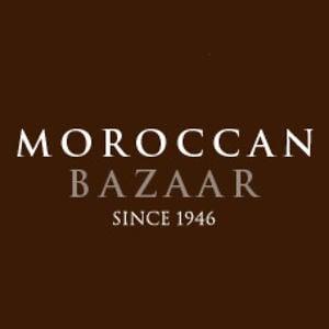 Profile picture for Moroccan Bazaar