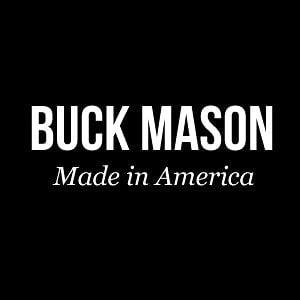 Profile picture for Buck Mason