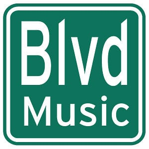 Profile picture for Boulevard Music