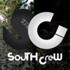 Profile picture for southcrewmedia