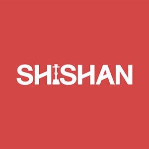 Profile picture for SHISHAN.eu