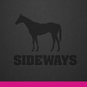 Profile picture for Sideways NYC