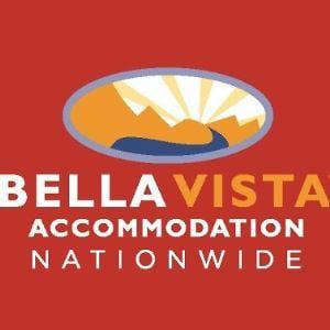 Profile picture for Bella Vista