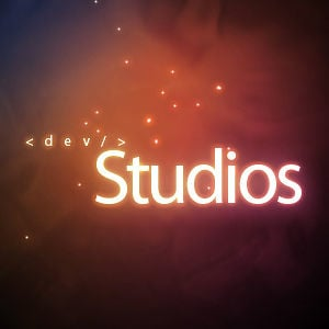 Profile picture for Devtag' Studios