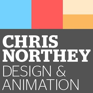 Profile picture for Chris Northey