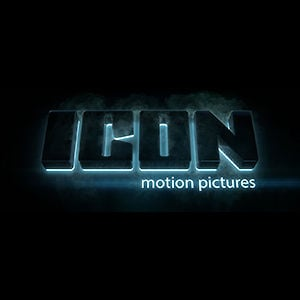 Profile picture for ICON Motion Pictures