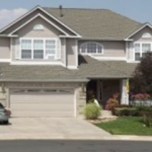 Profile picture for Roofing Colorado Springs