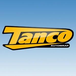 Profile picture for TancoTV