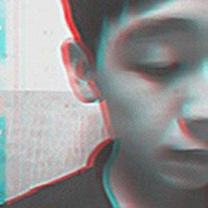 Profile picture for kicheol Kim