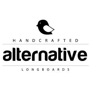 Profile picture for alternativelongboards