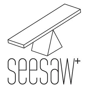 Profile picture for SEESAW