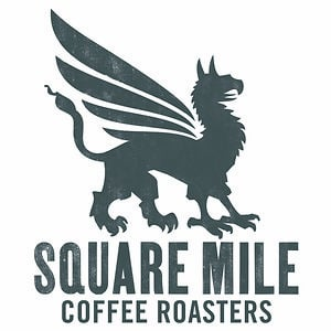 Profile picture for Square Mile