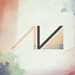 Profile picture for Artyvision