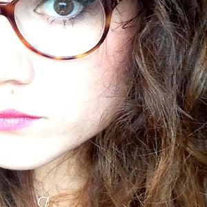 Profile picture for Morizot Camille