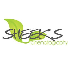 Profile picture for Sheeks Cinematography