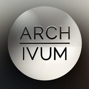 Profile picture for Archivum Multimedia