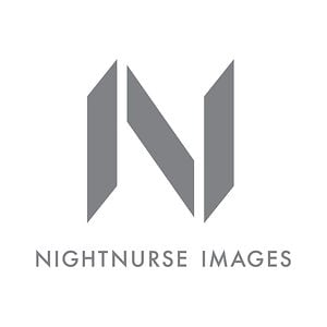 Profile picture for nightnurse images