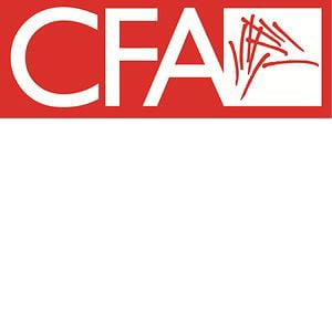 Profile picture for CFA Videos