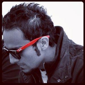 Profile picture for Ali Mannan