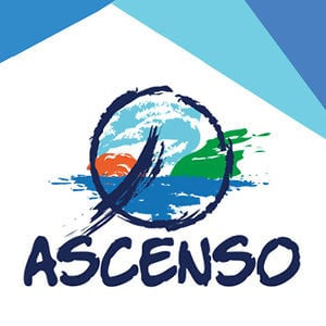 Profile picture for Ascenso Centro de Aventura AC