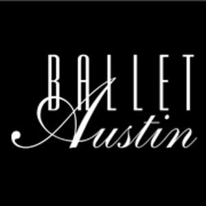 Profile picture for Ballet Austin