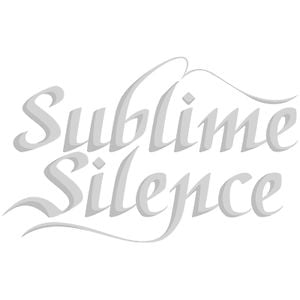 Profile picture for Sublime Silence