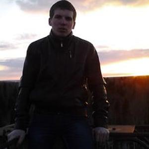 Profile picture for Striker_2q5