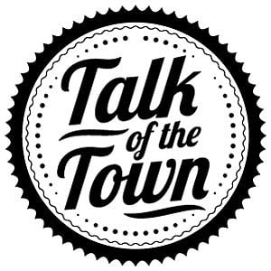 Profile picture for Talk of the Town