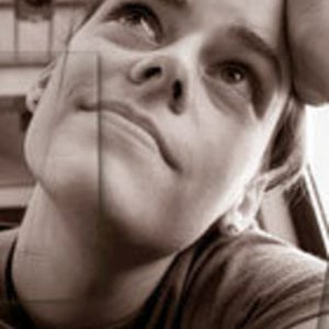 Profile picture for Mokey_Arts