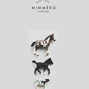 Profile picture for mimmeko