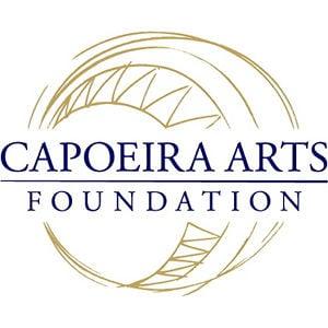 Profile picture for Capoeira Arts Foundation