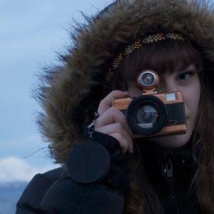 Profile picture for Rita Azar Svendsen
