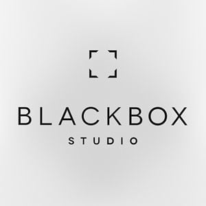 Profile picture for BlackBoxStudios