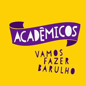 Profile picture for Acadêmicos