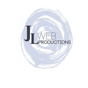 Profile picture for JL Web Productions