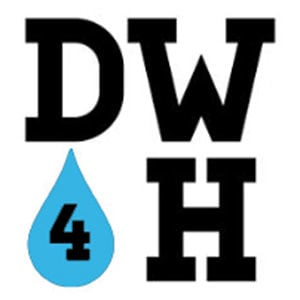 Profile picture for Digging Wells for Hope, Inc.