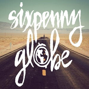 Profile picture for Sixpenny Globe