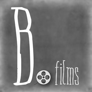 Profile picture for B. films