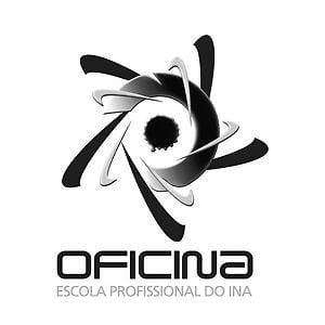 Profile picture for OFICINA