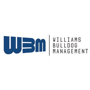 Profile picture for Williams Bulldog Management