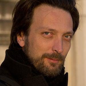 Profile picture for Guido Bandini