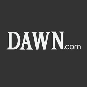 Profile picture for Dawn.com