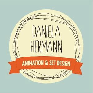 Profile picture for Daniela Hermann