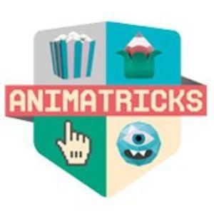 Profile picture for Animatricks