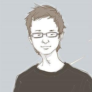 Profile picture for eZio Pan