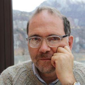 Profile picture for Giovanni Dall'Orto