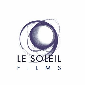 Profile picture for Le Soleil Films