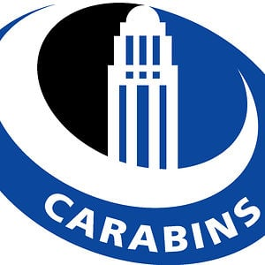 Profile picture for Carabins UdeM